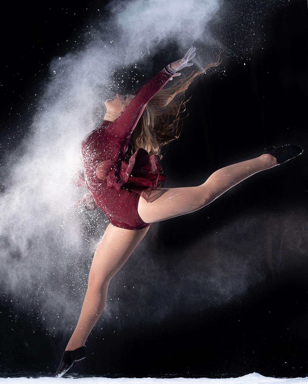 dance senior Emory_.jpg
