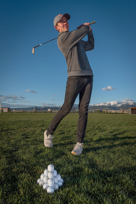 golf_jensenIMG_6489.jpg