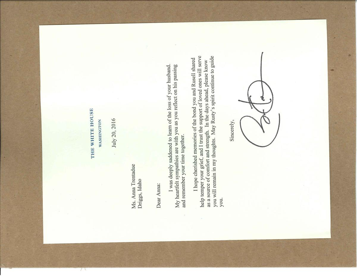 31_obama_letter_Page_2.jpg