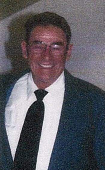 William Robert (Bob) Bagley