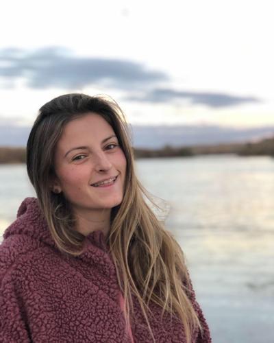 Sara Meotti