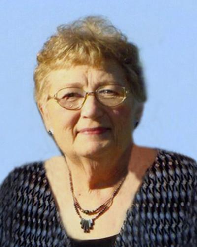 Lorena Whitling