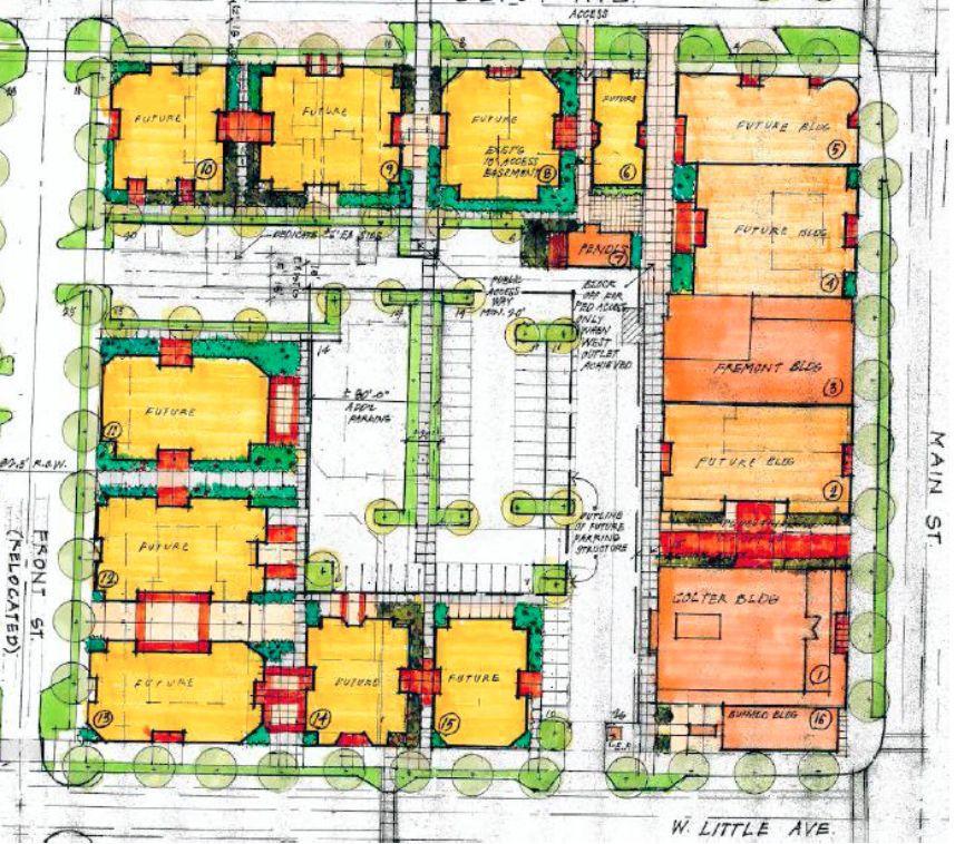 downtown plan.png