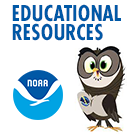 nws ed resources