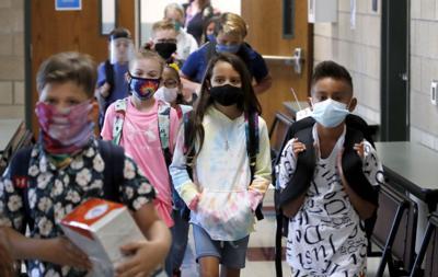 student masks (copy)