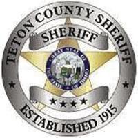 Teton to receive Zero Fatality award again from state