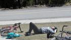 Thumbnail ofStill recalling the big wind at Yellowstone National Park