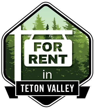 CRCTV - For Rent - Logo