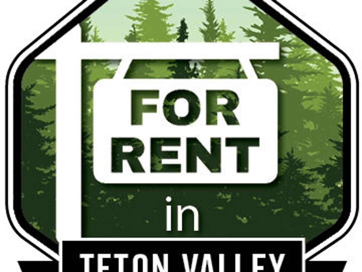 Teton Valley Housing Bulletin Board Housing Tetonvalleynews Net We've detected you are using a browser that is missing critical features. teton valley housing bulletin board