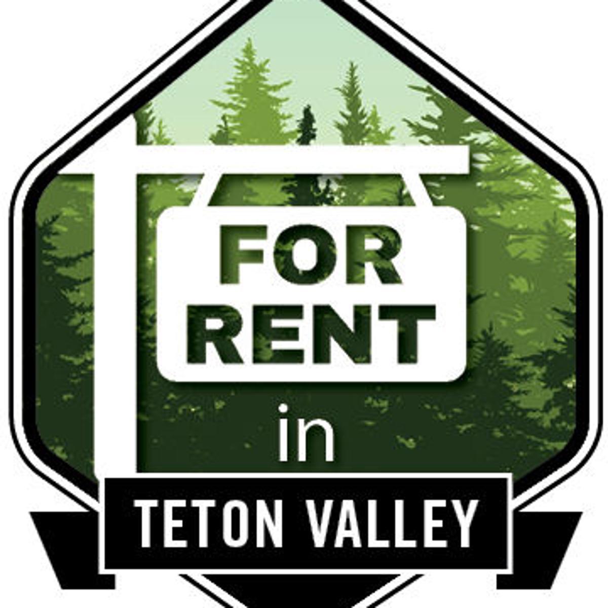 Teton Valley Housing Bulletin Board Housing Tetonvalleynews Net > community events for sale gigs housing jobs resumes services. teton valley housing bulletin board