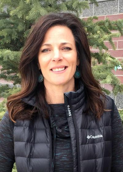 Middle school teacher named new RUES principal
