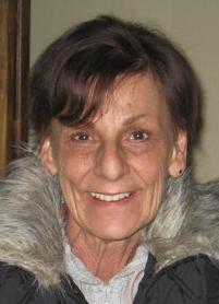 Loretta Ann Miller Obituaries Tetonvalleynews Net