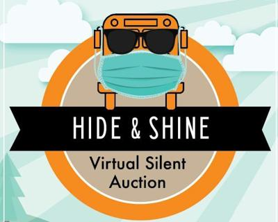 hide and shine.jpg