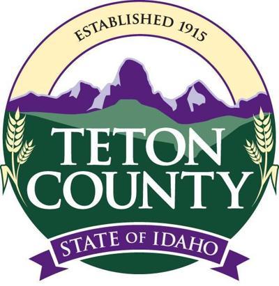 teton county logo.jpg