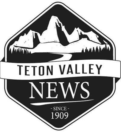 tvn logo.jpg