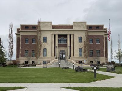 teton county courthouse (copy)