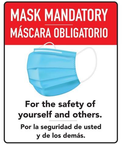 mandatory mask.jpg