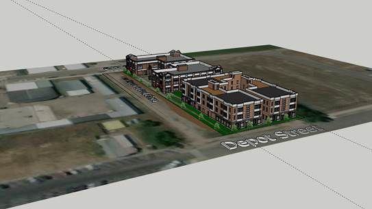 Front St rendering.jpg