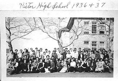 victor high school12.3.4.tif