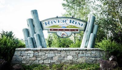 river rim.jpg