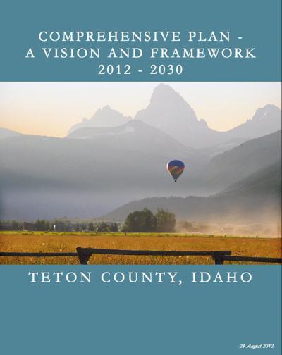 county comp plan.jpg