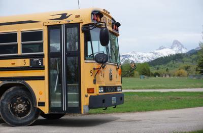 alta bus.jpg