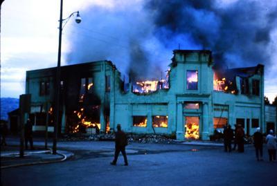 Victor Hotel burn96.jpeg