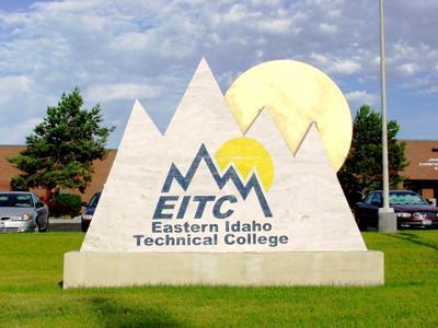 49_EITC.jpg
