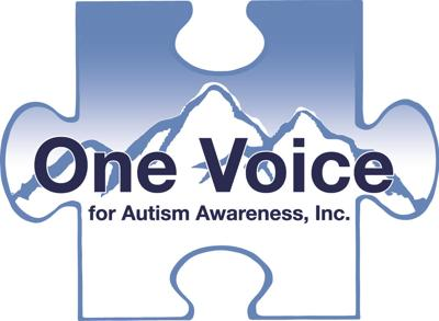 One Voice offers grants