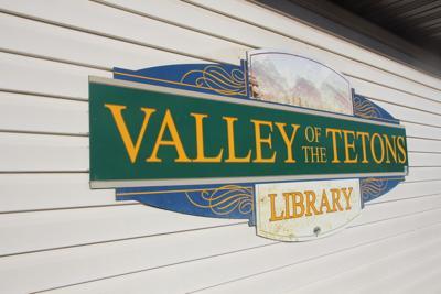ValleyTetonsLibrarySIgn.JPG