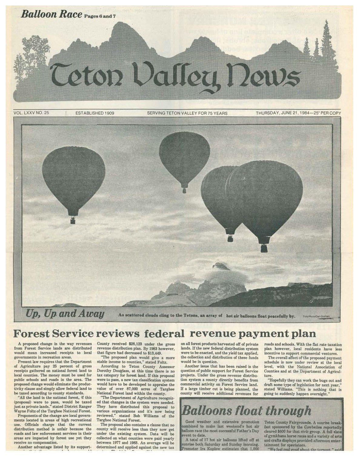 TVN June 84.jpg