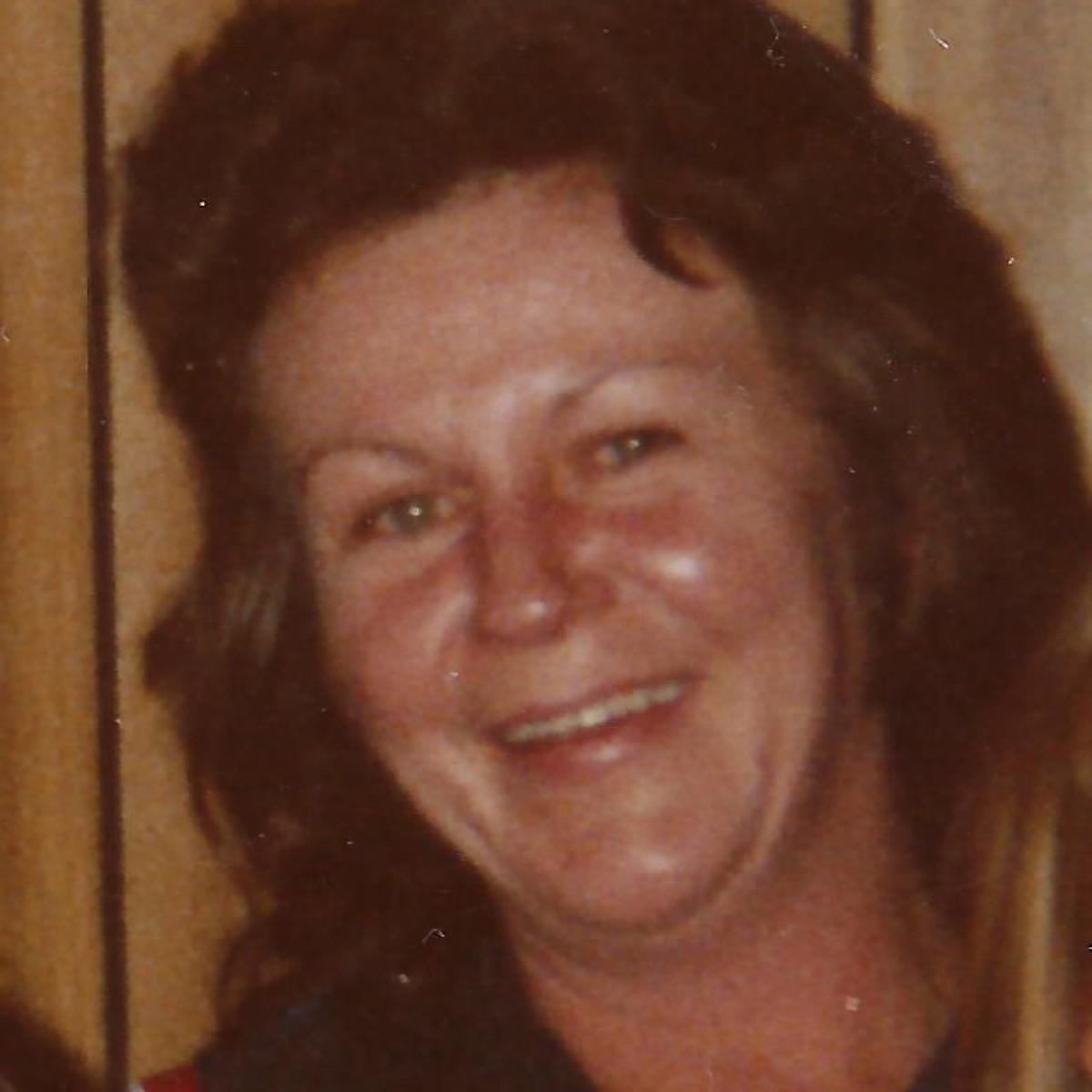 Sharren Kay Williams | Obituaries | tetonvalleynews net