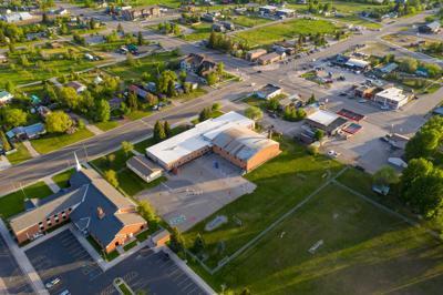 victor elementary aerial.jpg