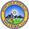 Teton Valley rotary