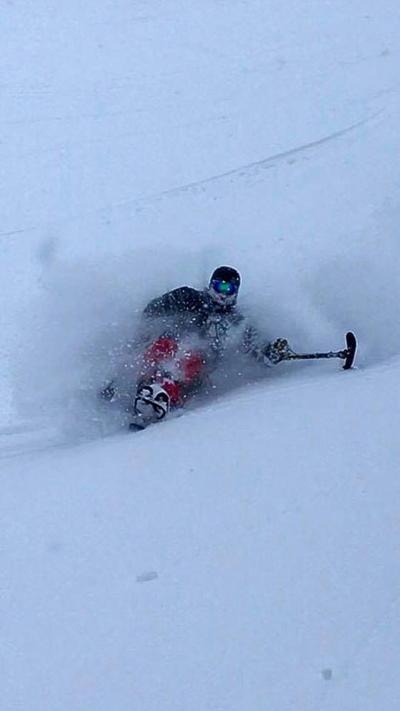adaptive skiing.jpg