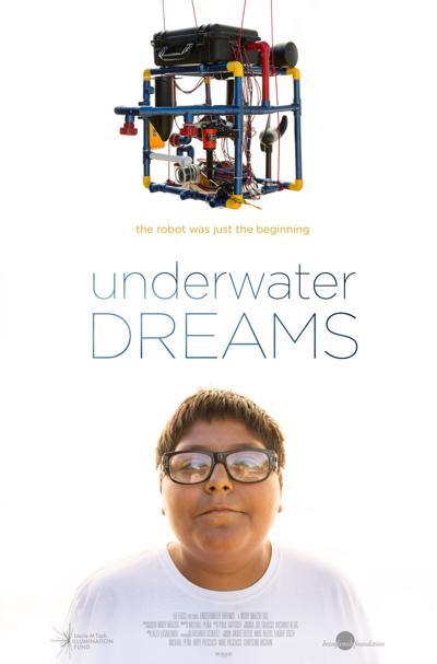 underwater dreams.jpg