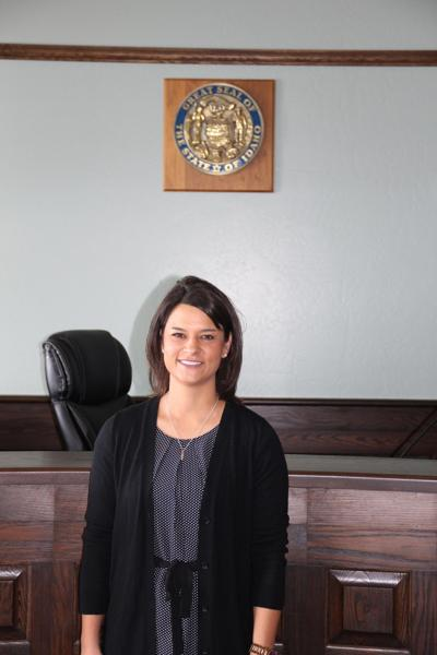2_Deputy Prosecutor.jpg
