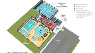 pool plan.png