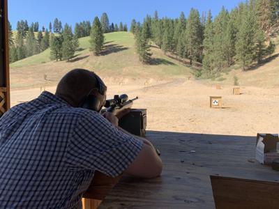 shooting range.jpg