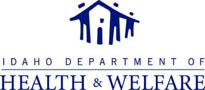 idhw-logo_orig.jpg