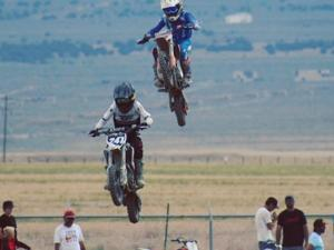Valley motocross track proposed, again
