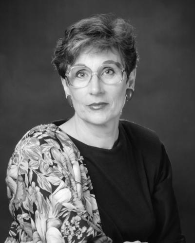 Jean Liebenthal