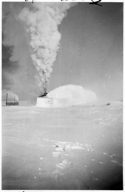 File1211 Barnes - rotary train - Feb. 1949.jpg