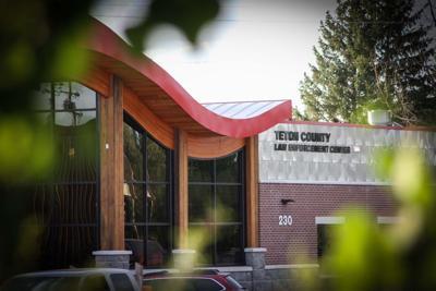 law enforcement center.jpg