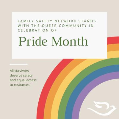 FSN pride month.jpg