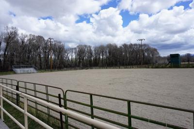 tetonia rodeo grounds.JPG