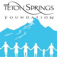 teton spring found.png