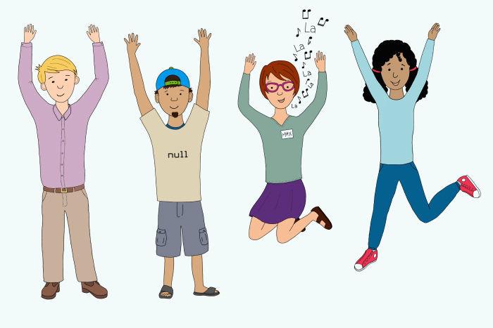 people-singing.jpg