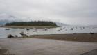 Thumbnail ofDrought closes Jackson Lake marinas early