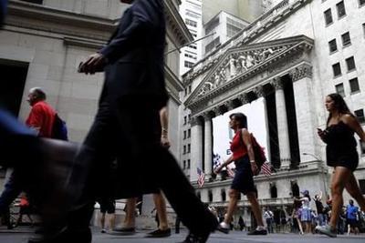 Global-Economy-Outlook
